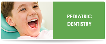 childrens dentist