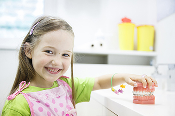 childrens orthodontics in fort wayne indiana