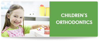 children orthodontics near auburn