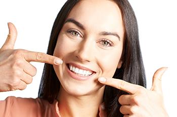 dentist near fort wayne in
