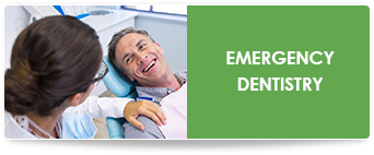 emergency dental care in north fort wayne indiana