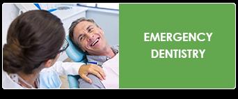 emergency dental care in north fort wayne indiana