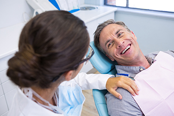 emergency dentist in fort wayne indiana