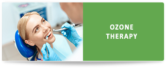 ozone therapy fort wayne in