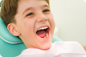 Ozone Therapy in Churubusco IN | Prevents Cavities