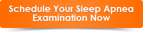 sleep apnea consultation