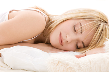 sleep apnea doctor in fort wayne in